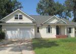 Foreclosed Home en STEELE WOOD DR, Richmond Hill, GA - 31324