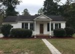 Foreclosed Home in MEADOW ST, Walterboro, SC - 29488