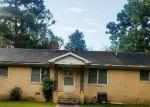 Foreclosed Home in RAILROAD ST, Warrenton, GA - 30828
