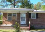 Foreclosed Home in KAREN CIR, Bennettsville, SC - 29512