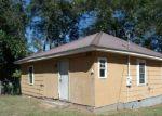 Foreclosed Home en GRADO LN, Baldwin, GA - 30511