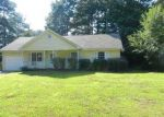 Foreclosed Home in LANDMARK DR SE, Conyers, GA - 30094