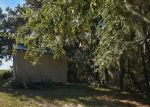 Foreclosed Home in BROAD RIVER DR, Beaufort, SC - 29906