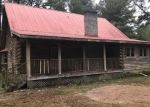 Foreclosed Home in AMBER CT, Cottageville, SC - 29435