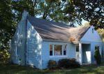 Foreclosed Home en WILSON RD, Blackwood, NJ - 08012