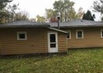 Foreclosed Home in SWAN ST, Dunkirk, NY - 14048