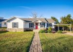 Foreclosed Home in W A AVE, Elk City, OK - 73644