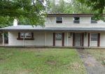 Foreclosed Home in N BEARD AVE, Shawnee, OK - 74804