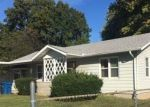 Foreclosed Home in E 11TH ST, Joplin, MO - 64801