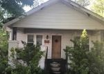 Foreclosed Home in W VIRGINIA AVE, Stillwater, OK - 74075