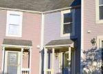 Foreclosed Home en FORESTS EDGE PL, Laurel, MD - 20724