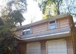Foreclosed Home en DORSET RD, Norwalk, CT - 06851