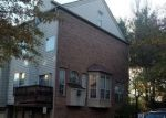 Foreclosed Home in RIDDLE WALK, Alexandria, VA - 22312