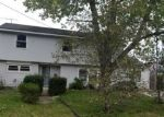Foreclosed Home in W 7TH ST, Deer Park, NY - 11729