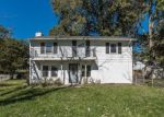 Foreclosed Home en HILLMEADE RD, Bowie, MD - 20720