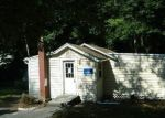 Foreclosed Home in S SHORE RD, Holbrook, MA - 02343