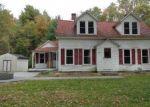Foreclosed Home en QUADDICK TOWN FARM RD, Thompson, CT - 06277