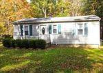 Foreclosed Home en PARRISH LN, Glen Allen, VA - 23059