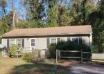 Foreclosed Home en PAIGE RD, Gloucester, VA - 23061