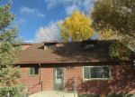 Foreclosed Home en ROAD 8, Powell, WY - 82435