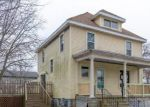 Foreclosed Home en S WATER ST, Columbus, WI - 53925