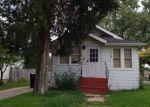 Foreclosed Home en HARRISON AVE, Beloit, WI - 53511