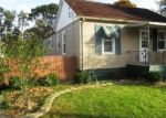 Foreclosed Home en 83RD ST, Kenosha, WI - 53143