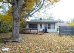 Foreclosed Home en CORNELIA ST, Janesville, WI - 53545