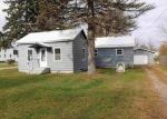 Foreclosed Home en GALE ST, Oconto, WI - 54153