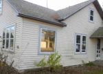 Foreclosed Home en WISCONSIN ST, Wisconsin Rapids, WI - 54494