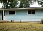 Foreclosed Home en COUNTY ROAD O, Portage, WI - 53901