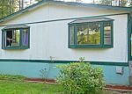 Foreclosed Home en DOLPHIN WAY, Maple Falls, WA - 98266