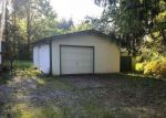 Foreclosed Home en LUSK RD, Concrete, WA - 98237