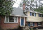 Foreclosed Home en N PARHAM RD, Richmond, VA - 23229