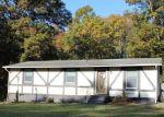 Foreclosed Home en FOX DEN LN, Orange, VA - 22960
