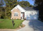 Foreclosed Home en CUMBRIA ST, Gordonsville, VA - 22942