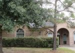 Foreclosed Home in SUMMERFAIR CT, Houston, TX - 77044