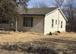Foreclosed Home in N 6TH ST, Celeste, TX - 75423