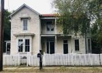 Foreclosed Home in SAINT MICHAEL ST, Gonzales, TX - 78629