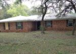 Foreclosed Home in FRIENDLY OAKS DR, Bruceville, TX - 76630