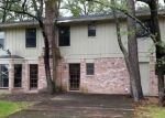 Foreclosed Home in PINE SHORES DR, Humble, TX - 77346