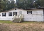 Foreclosed Home in MARSHALL ST, Marshall, TX - 75672