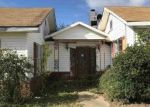 Foreclosed Home in FARM ROAD 21, Mount Pleasant, TX - 75455