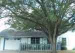 Foreclosed Home in W 3RD ST, Alice, TX - 78332