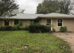 Foreclosed Home in ANDERSON ST, Waxahachie, TX - 75165