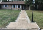Foreclosed Home in ANDERSON ST, Hearne, TX - 77859