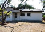 Foreclosed Home in MARGARET DR, Fort Worth, TX - 76140