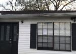 Foreclosed Home in 3RD AVE, Groves, TX - 77619