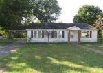 Foreclosed Home in EASY ST, Mc Ewen, TN - 37101