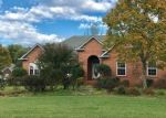 Foreclosed Home in MALLARD DR, Spring Hill, TN - 37174